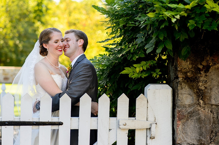 16_backyard_bethlehem_barn_wedding