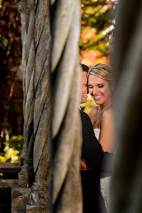 16_classy_aldie_mansion_wedding_doylestown