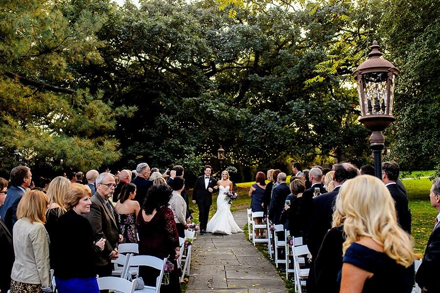 18_classy_aldie_mansion_wedding_doylestown