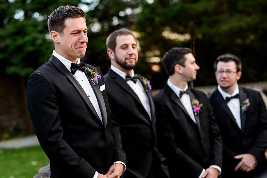 19_classy_aldie_mansion_wedding_doylestown