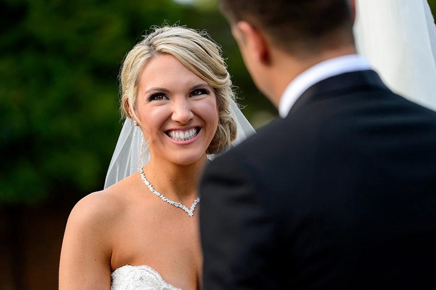 20_classy_aldie_mansion_wedding_doylestown