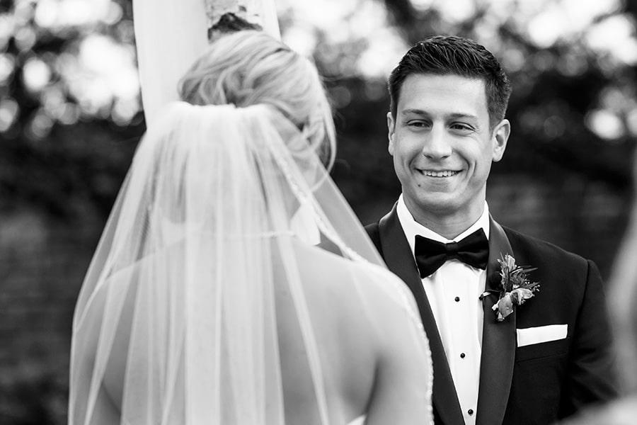 21_classy_aldie_mansion_wedding_doylestown