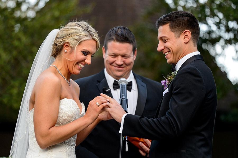 22_classy_aldie_mansion_wedding_doylestown