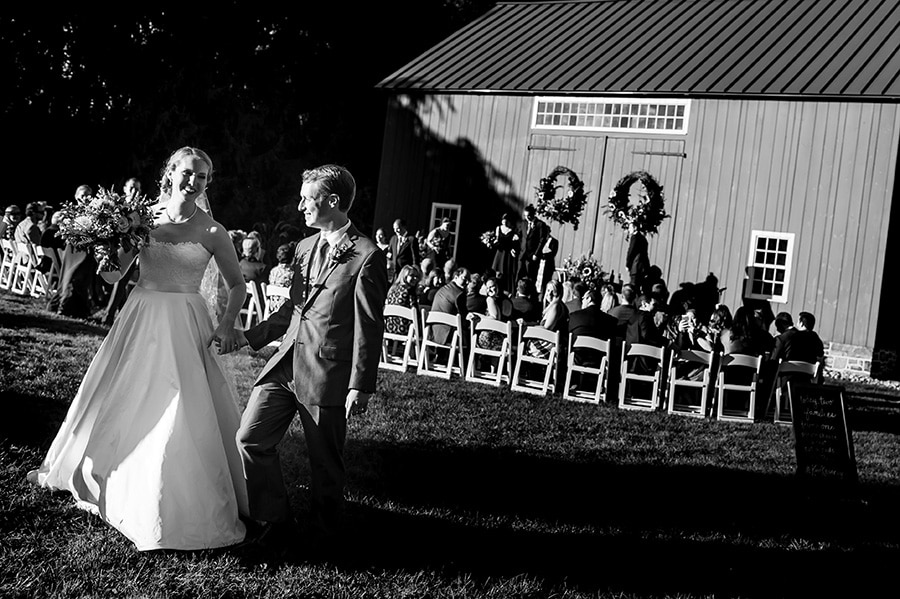 23_backyard_bethlehem_barn_wedding