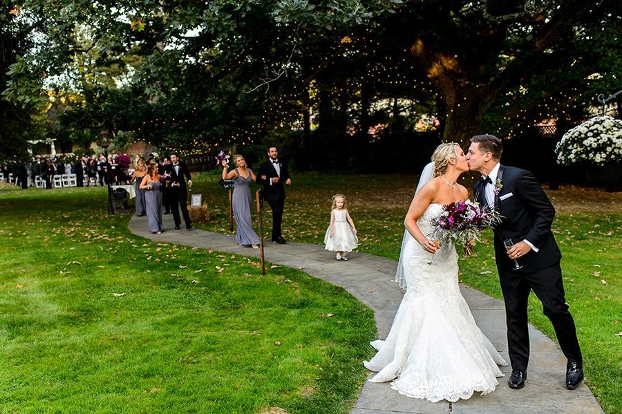 23_classy_aldie_mansion_wedding_doylestown