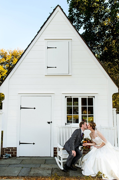 24_backyard_bethlehem_barn_wedding