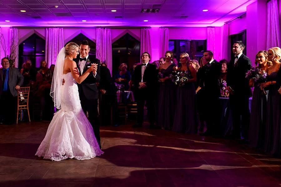 26_classy_aldie_mansion_wedding_doylestown