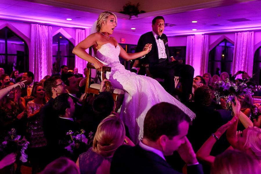 27_classy_aldie_mansion_wedding_doylestown