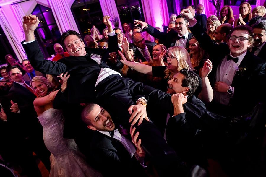 28_classy_aldie_mansion_wedding_doylestown