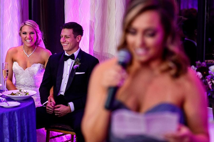 29_classy_aldie_mansion_wedding_doylestown