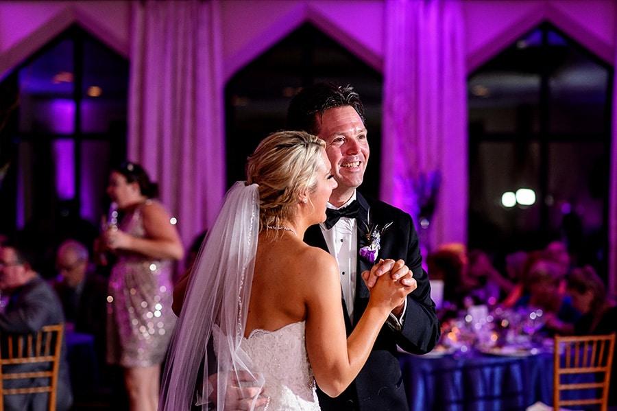 31_classy_aldie_mansion_wedding_doylestown