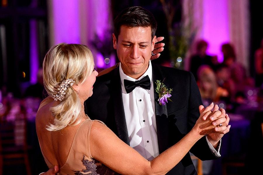 32_classy_aldie_mansion_wedding_doylestown
