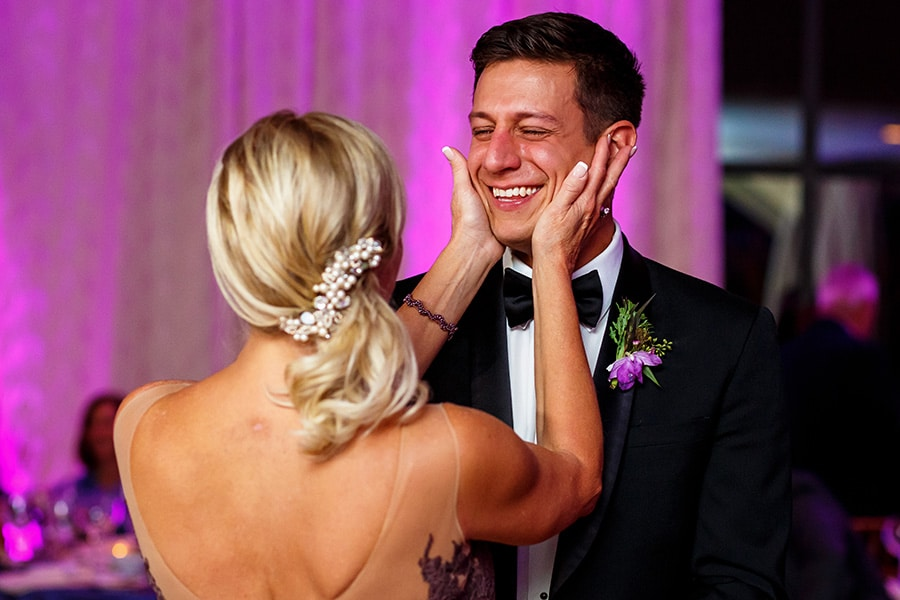 33_classy_aldie_mansion_wedding_doylestown