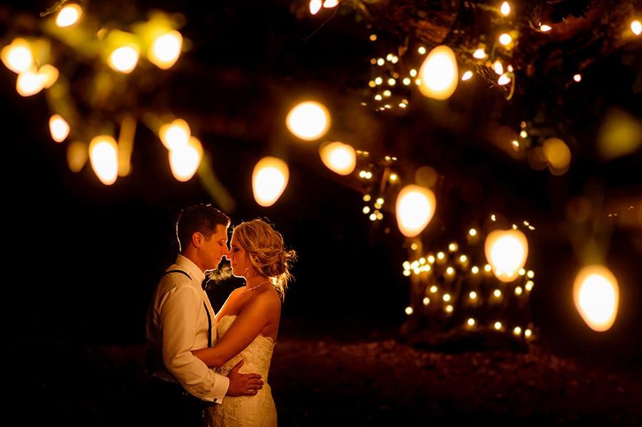 34_classy_aldie_mansion_wedding_doylestown