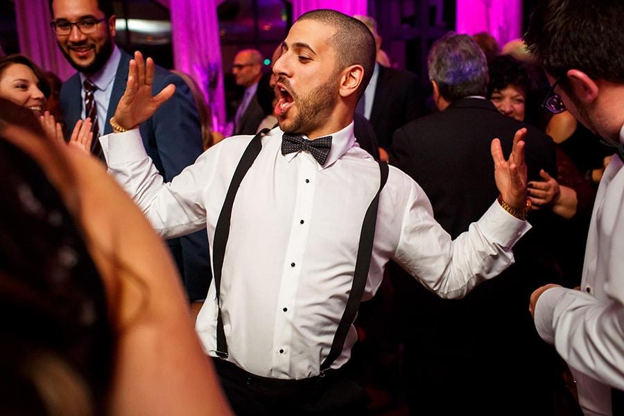 35_classy_aldie_mansion_wedding_doylestown