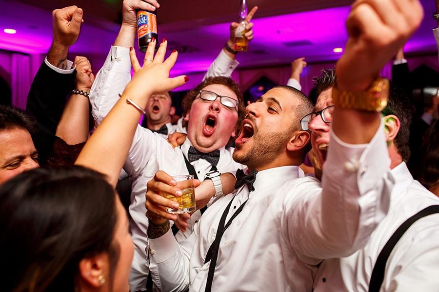 37_classy_aldie_mansion_wedding_doylestown