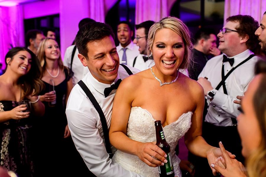 38_classy_aldie_mansion_wedding_doylestown