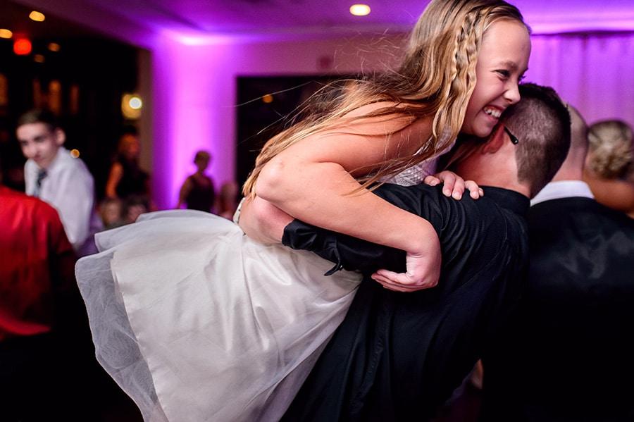39_classy_aldie_mansion_wedding_doylestown