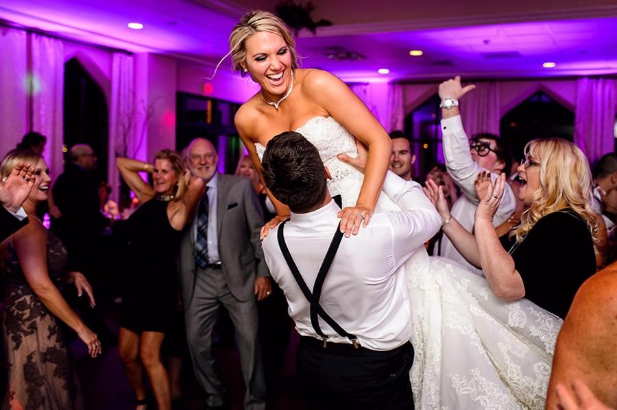 41_classy_aldie_mansion_wedding_doylestown