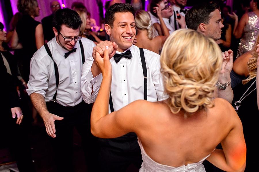 42_classy_aldie_mansion_wedding_doylestown