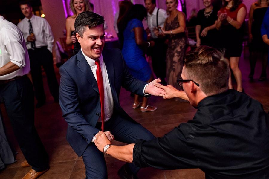 44_classy_aldie_mansion_wedding_doylestown