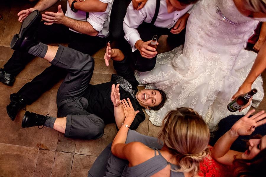 45_classy_aldie_mansion_wedding_doylestown