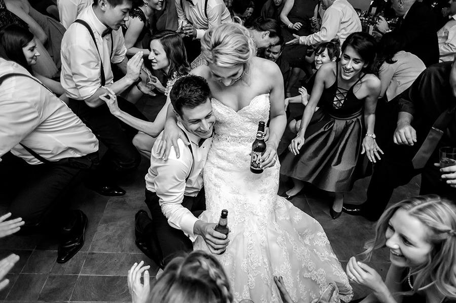 46_classy_aldie_mansion_wedding_doylestown