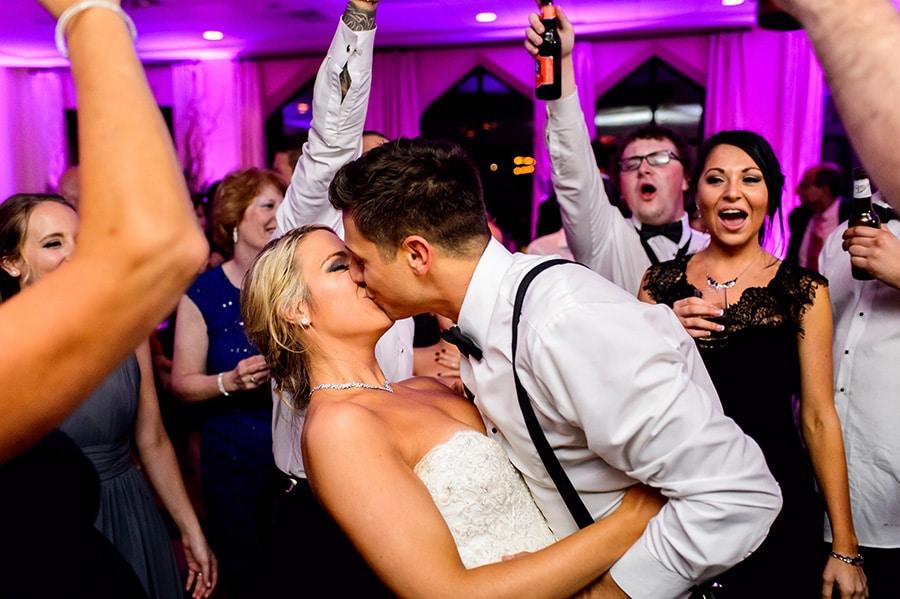 48_classy_aldie_mansion_wedding_doylestown