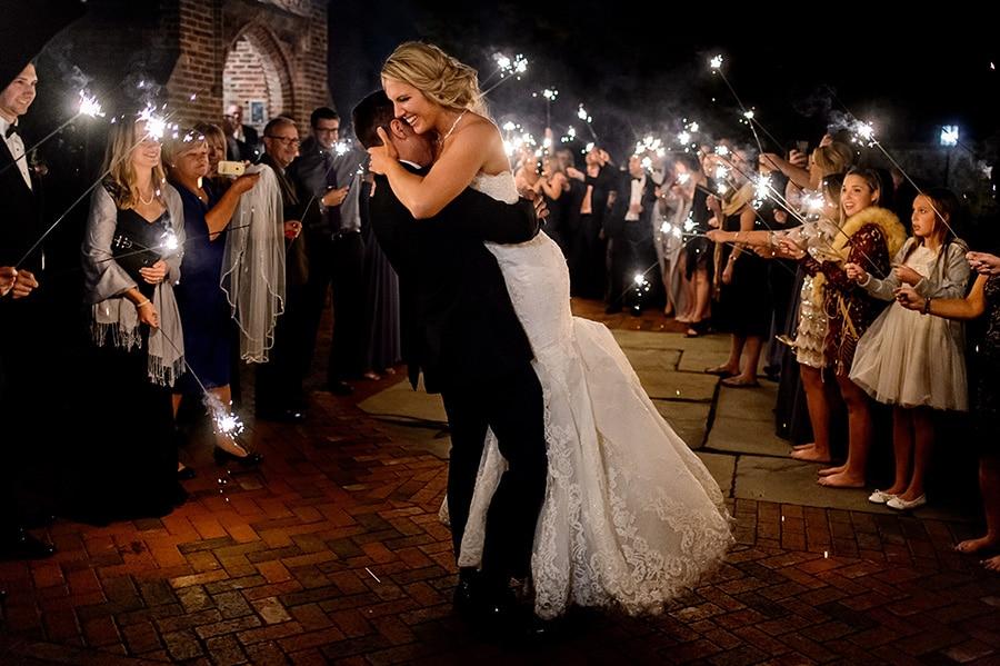 49_classy_aldie_mansion_wedding_doylestown